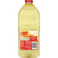 NOLA PURE SUNFLOWER OIL 2L